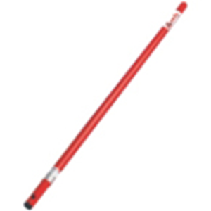 SDi SOLO 101 Telescopic Access Pole