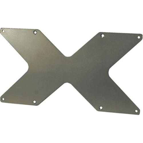 400mm x 200mm VESA adaptor plate
