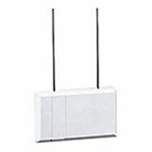 Honeywell 5881ENM Security Wireless Receiver/Transmitter