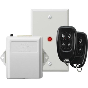 Honeywell Code Encryptor CE3 Security Wireless Transmitter
