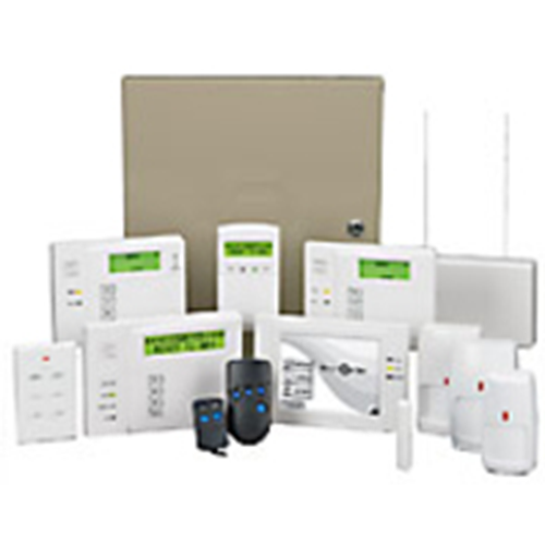 EXPAND 6 ZONE PLUS SERIES
