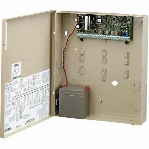 Honeywell Home VISTA-20PSIA Burglar Alarm Control Panel