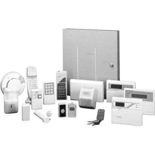Honeywell Home VISTA-50P Burglar Alarm Control Panel