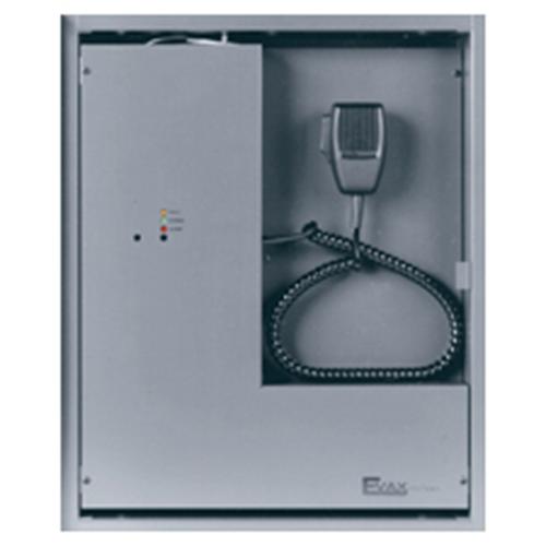 Evax EVX-50E Voice Evacuation Amplifier Module