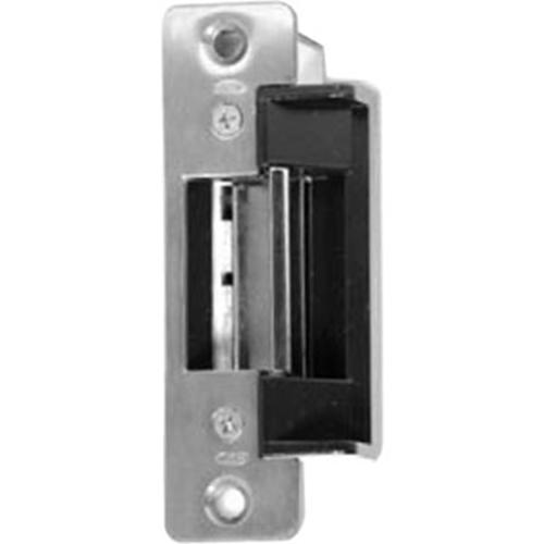 Rutherford Controls Rci F2164 X 32d Lock Electric Strikes Fail Lock