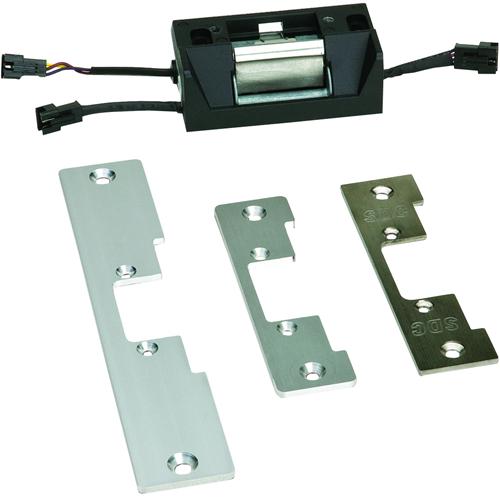 SDC UniFLEX 45-A Electric Strike