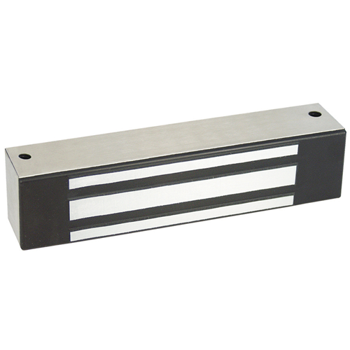 Securitron Magnalock M32FBD Magnetic Lock