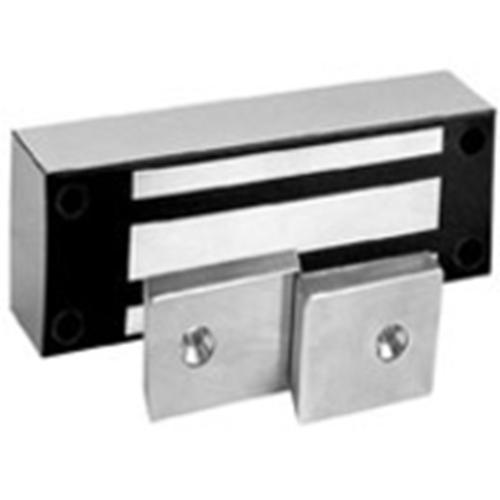 Securitron M62-SS Magnetic Lock