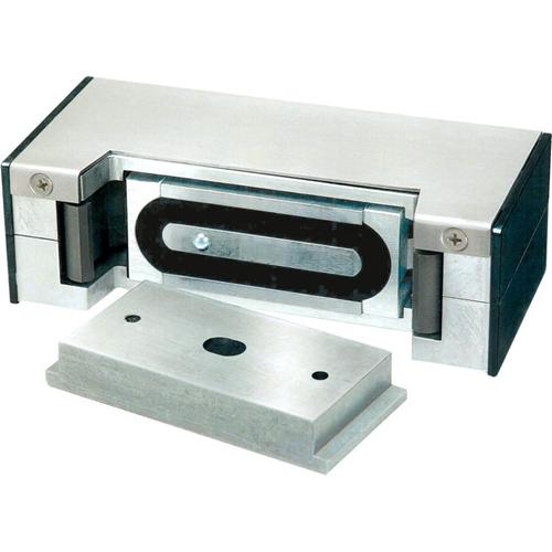 Securitron MM15 Magnetic Lock