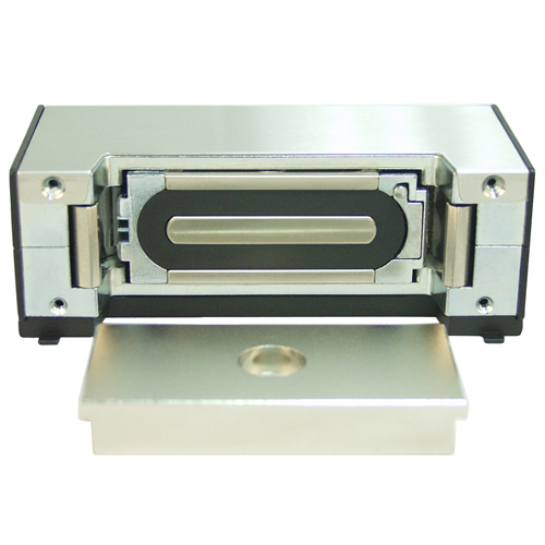 Securitron MM15GDT Magnetic Lock