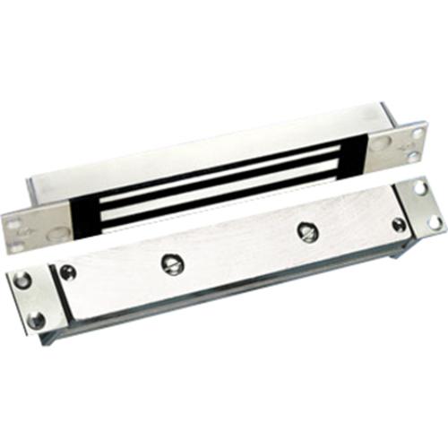 Securitron SAM Magnetic Lock