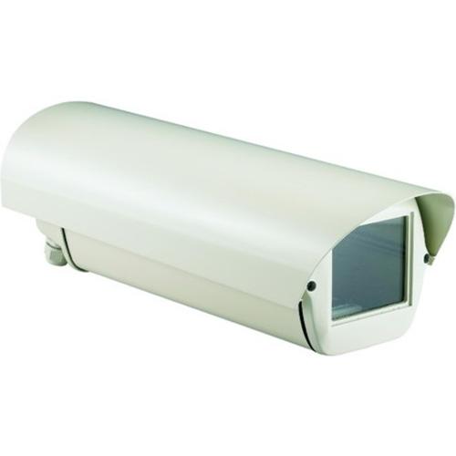 ACTi (PMAX-0200) Camera Enclosure
