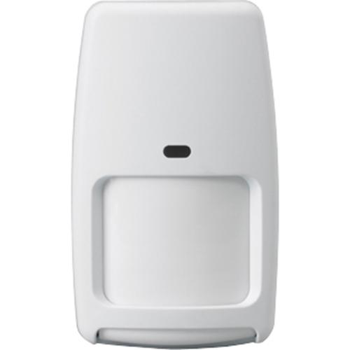 Honeywell Home 5898 Motion Sensor