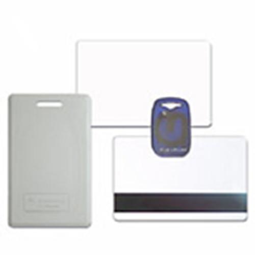 PX121I CARDS W/SPECFC NUMB/SIT
