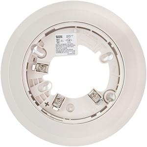 System Sensor B210LP Smoke Detector Base