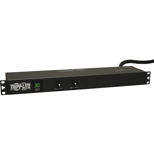 Tripp Lite (PDUMH30) PDU