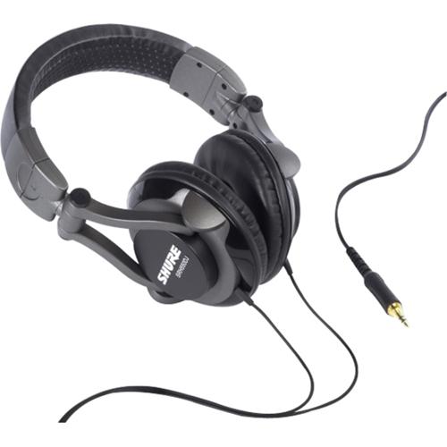 tProfessional DJ Headphones