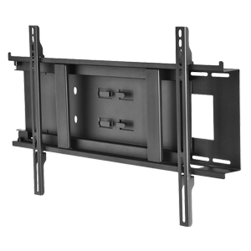 SLIDE ACCESS WALL MOUNT FOR PC