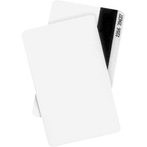 Keri Systems Multi-Technology Proximity Card