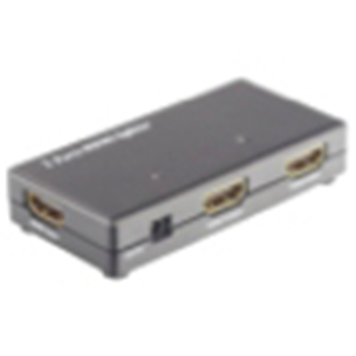 SRC HHSP2 HDMI Splitter