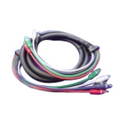 SRC RGB-12 Component Video Cable