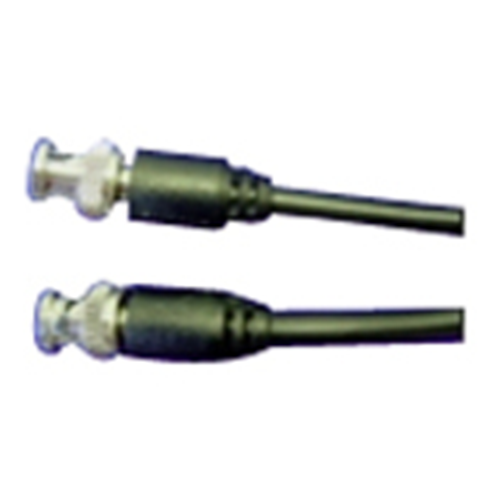 SRC 625BNC Video Cable