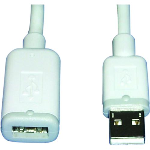 SRC CAUSBAMF15 USB Cable