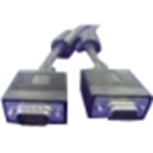 SRC C15M15MS100 SVGA Video Cable