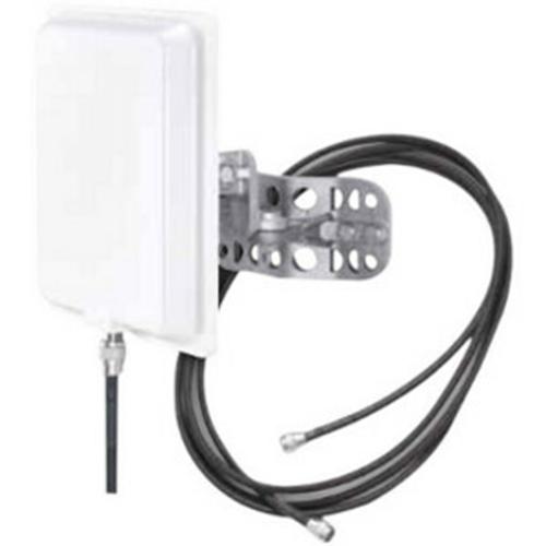 Schlage ANT400-REM-I/O Antenna