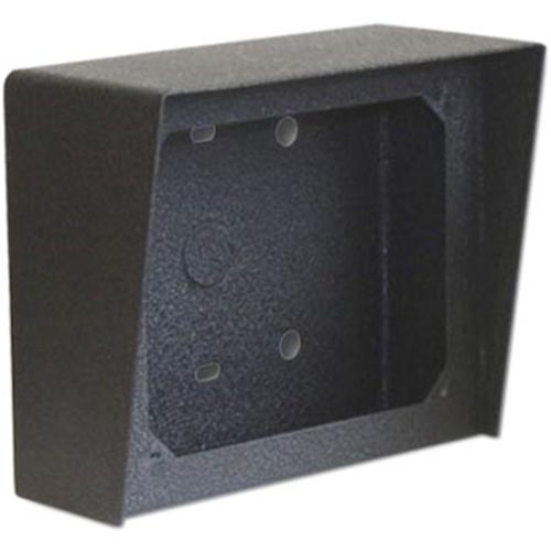 Viking Electronics Attractive, Vandal Resistant, Surface Mount Box