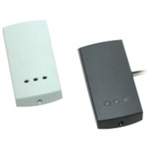 Paxton Access P50 Door Access Control System