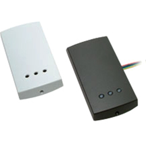 Paxton Access P75 Door Access Control System