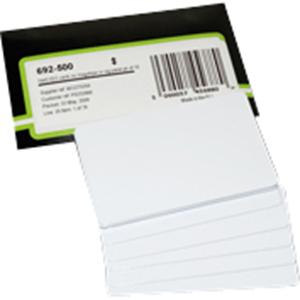 10PK NET2 PROXIMITY ISO CARDS  NO MAGSTRIPE