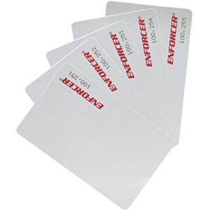 Proximity Card