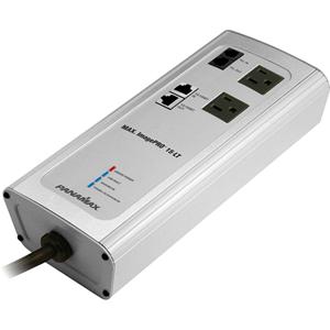 Panamax MIP-15LT Line Conditioner