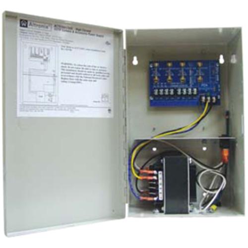 Altronix ALTV244175UL Proprietary Power Supply