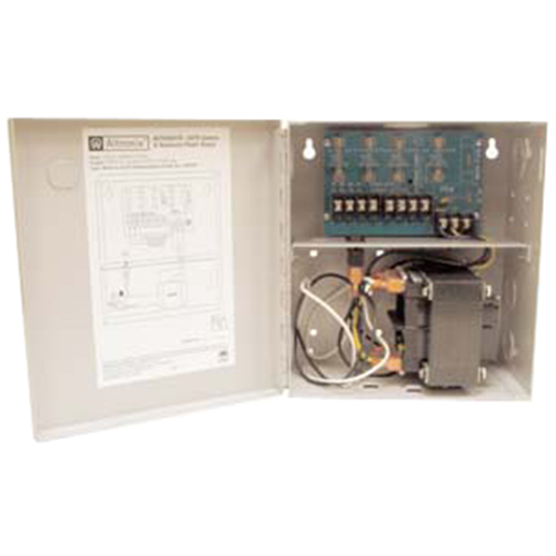Altronix ALTV244175CB Proprietary Power Supply