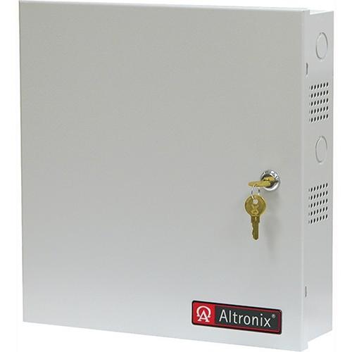 Altronix ALTV2416350CB Proprietary Power Supply