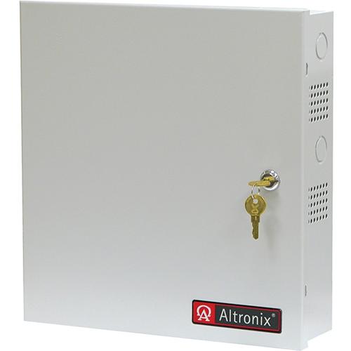 Altronix ALTV2432600CB Proprietary Power Supply