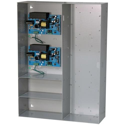 Altronix MAXIMAL35E Proprietary Power Supply