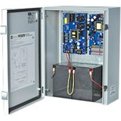Altronix Video Surveillance UPS