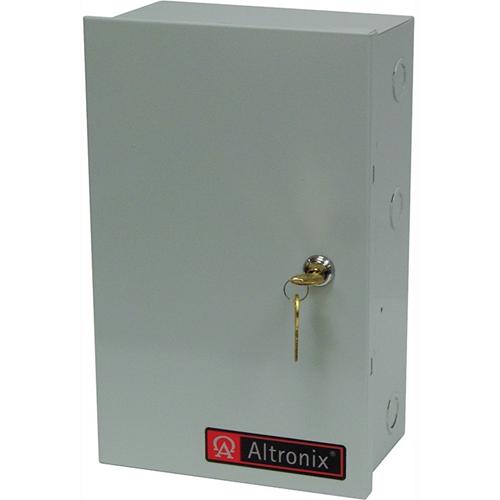 Altronix ALTV244175ULCB Proprietary Power Supply
