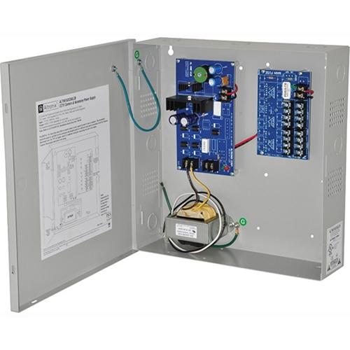 Altronix ALTV615DC8ULCB Proprietary Power Supply