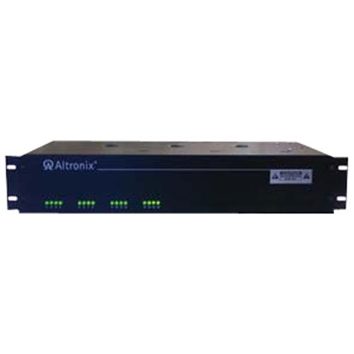 Altronix R615DC416ULCB Proprietary Power Supply