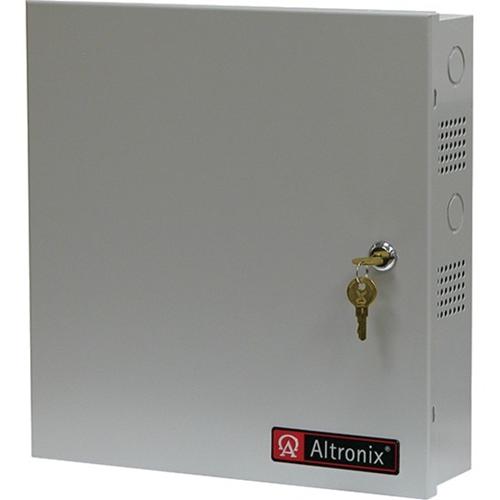 Altronix BC300 Security Enclosure