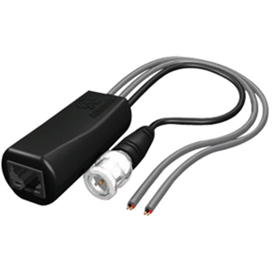 Altronix HubWay Video Console/Extender