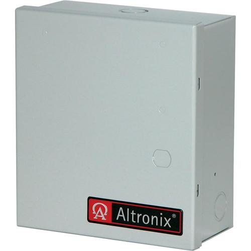 Altronix ALTV248300ULM Proprietary Power Supply