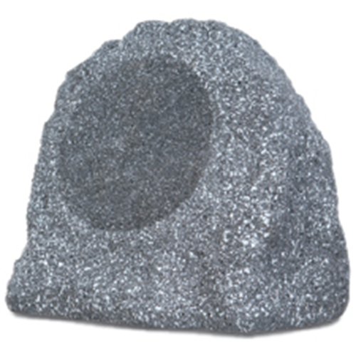 R800G 8 , 2-Way Rock Speakers (Granite)