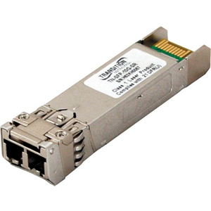 Transition Networks SFP+ Module