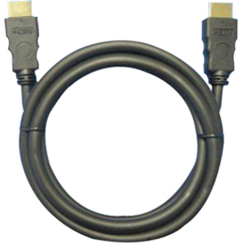 Preferred Power Products HDMI Cable with Ethernet
